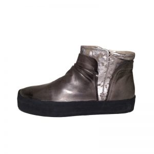 Crime London Sneaker 2629B 2